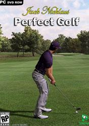 Buy Cheap Jack Nicklaus Perfect Golf PC CD Key