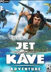 Buy Cheap Jet Kave Adventure PC CD Key