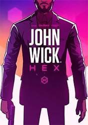 Buy Cheap John Wick Hex PC CD Key