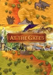 Buy Cheap Jon Shafers At the Gates PC CD Key