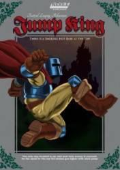 Buy Cheap Jump King PC CD Key