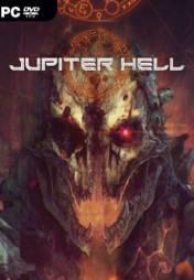 Buy Cheap Jupiter Hell PC CD Key