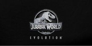Jurassic World Evolution: Cretaceous Dinosaur Pack DLC is now available!