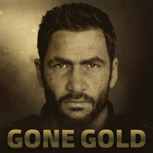 Just Cause 4 goes Gold!