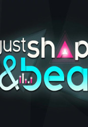 Buy Cheap Just Shapes & Beats PC CD Key