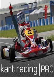 Buy Kart Racing Pro pc cd key for Steam