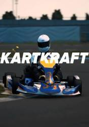 Buy Cheap KartKraft PC CD Key