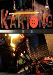 Buy Cheap Kartong Death by Cardboard PC CD Key