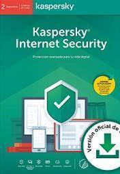 Buy Kaspersky Internet Security 2020 PC CD Key