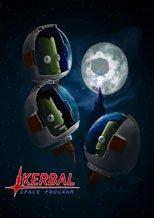 Buy Kerbal Space Program pc cd key for Steam