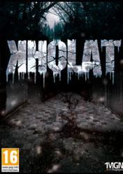 Buy Kholat pc cd key for Steam