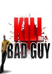 Buy Kill The Bad Guy pc cd key for Steam