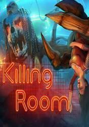 Buy Cheap Killing Room PC CD Key
