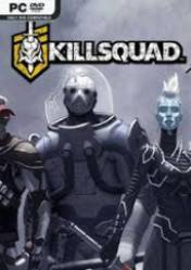 Buy Cheap Killsquad PC CD Key