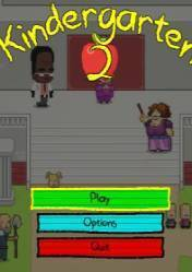 Buy Cheap Kindergarten 2 PC CD Key