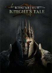 Buy Cheap King Arthur Knights Tale PC CD Key