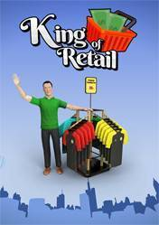 Buy Cheap King of Retail PC CD Key
