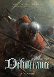 Buy Cheap Kingdom Come Deliverance PC CD Key