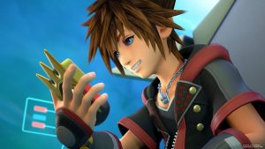 Kingdom Hearts 3 confirms DLCs in the works and a new Critical Mode difficulty level