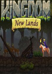 Buy Cheap Kingdom New Lands PC CD Key