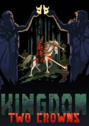 Buy Cheap Kingdom Two Crowns PC CD Key