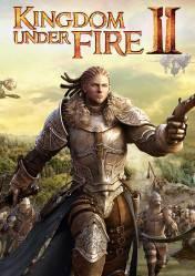 Buy Cheap Kingdom Under Fire 2 PC CD Key
