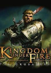 Buy Kingdom Under Fire: The Crusaders pc cd key for Steam