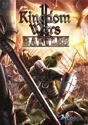Buy Cheap Kingdom Wars 2: Battles PC CD Key