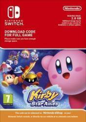 Buy Cheap Kirby Star Allies NINTENDO SWITCH CD Key