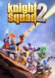 Buy Knight Squad 2 pc cd key for Steam