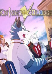 Buy Cheap Knights College PC CD Key