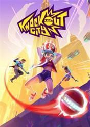 Buy Cheap Knockout City PC CD Key