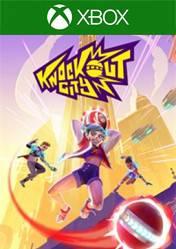 Buy Cheap Knockout City XBOX ONE CD Key