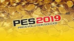 Konami will stop selling PES 2019 myClub Coins in Belgium