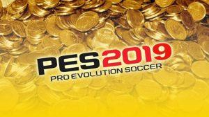 Konami will stop selling PES 2019 myClub Coins in Belgium