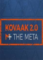 Buy Cheap KovaaK 2.0 The Meta PC CD Key