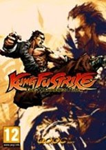 Buy Kung Fu Strike: The warriors rise pc cd key for Steam