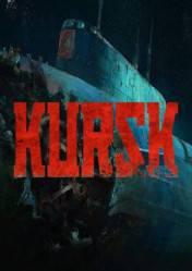 Buy Cheap KURSK PC CD Key