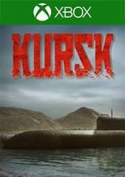 Buy Cheap KURSK XBOX ONE CD Key