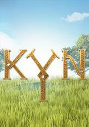Buy Cheap KYN PC CD Key