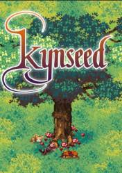 Buy Kynseed pc cd key for Steam