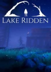 Buy Lake Ridden pc cd key for Steam