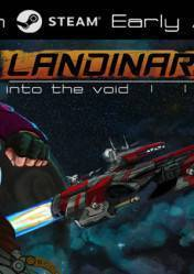 Buy Cheap Landinar: Into the Void PC CD Key