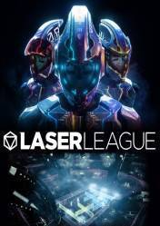 Buy Cheap Laser League PC CD Key