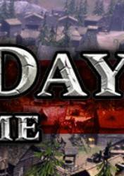 Buy Cheap Last Day of Rome PC CD Key