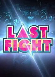 Buy Cheap LASTFIGHT PC CD Key