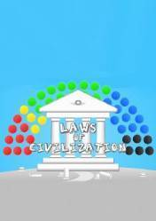 Buy Cheap Laws of Civilization PC CD Key