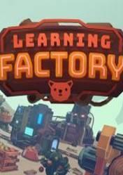 Buy Cheap Learning Factory PC CD Key