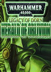 Buy Cheap Legacy of Dorn Herald of Oblivion PC CD Key