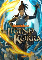 Buy Legend of Korra pc cd key for Steam